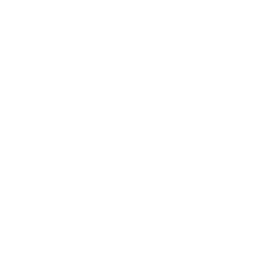 MCVV_LOGO